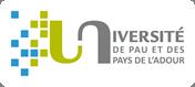 Université de Pau et des Pays de l'Adour
